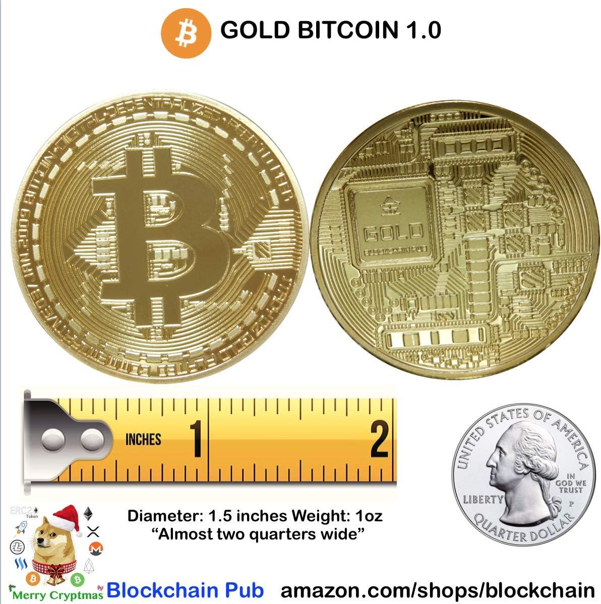 Kaiou bitcoins uk betting sites