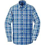 (モンベル) Mont-bell Men`s Wichron Light SP LS shirt メンズシャツ (並行輸入品)