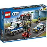 Lego CITY Multi color