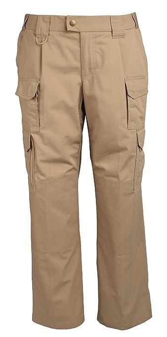 Amazon.com: Blackhawk! Women's Lightweight Tactical Pants: Sports ...