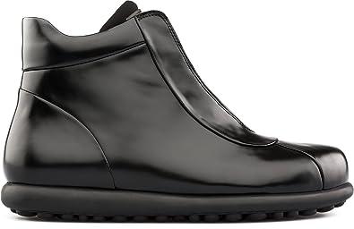 Camper Pelotas 36737-001 Botines Hombre 40: Amazon.es: Zapatos y ...