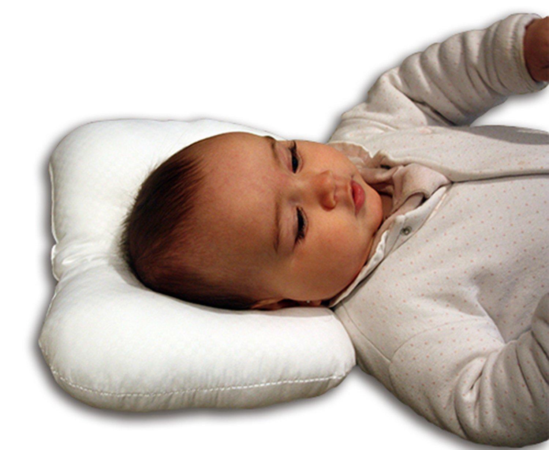 Almohada postural para Bebés: Amazon.es: Bebé