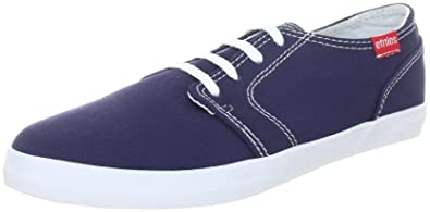 Etnies LURKER VULC H 4104000123 ... Herren Fashion Sneakers  Amazon  ... 4104000123 fbef84