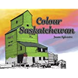 Colour Saskatchewan
