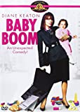 Baby Boom [DVD] [Import]
