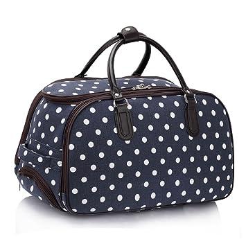valise pour femme