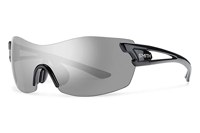 135ad66d93f18 Amazon.com  Smith Pivlock Asana ChromaPop Sunglasses  Sports   Outdoors