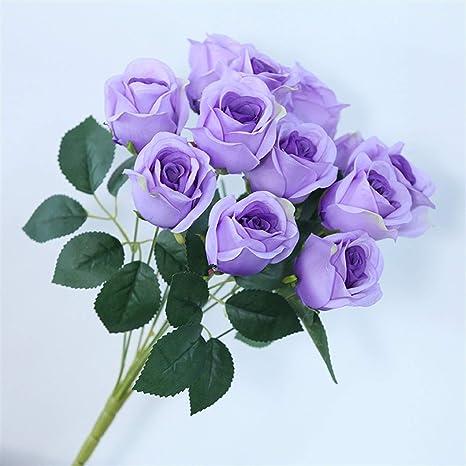 に を 花束 ブルー ロイヤル ロイヤルブルー 色の言語を学ぶ<オーラソーマ総合情報サイト>