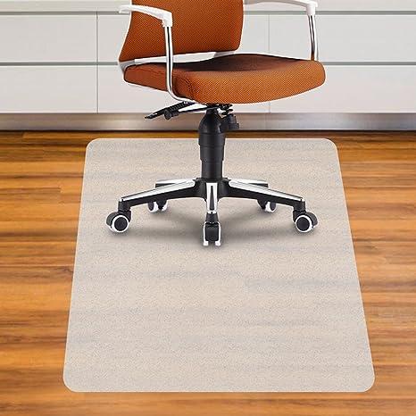 Amazon Jchl Office Chair Mat For Hardwood Floor 295x472