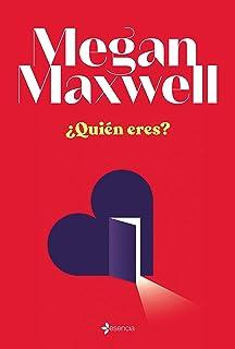 Las ranas también se enamoran (Verano 2020): Amazon.es: Maxwell, Megan: Libros