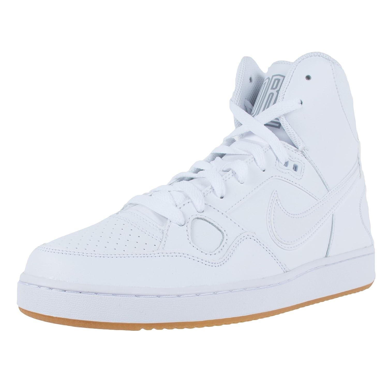 Nike 616281 102 Son Of Force Mid Herren Sportschuhe - Basketball B07B8HBJCC Basketballschuhe Bekannt für seine hervorragende Qualität