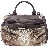 Tamaris Women's Top-Handle Bag brown brown