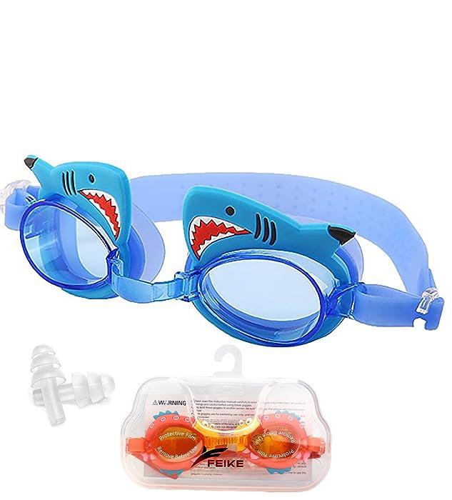 Top 9 Roloc Shark
