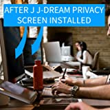 21.5 Inch Privacy Screen Filter for Widescreen