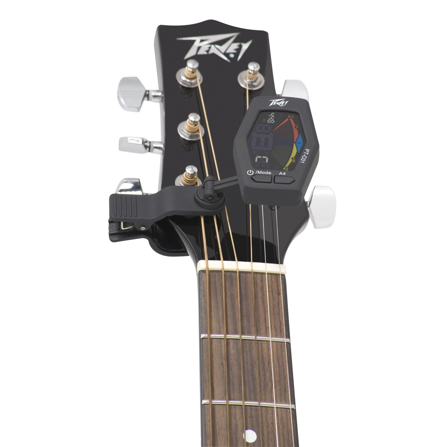 Amazon 34 peavey standard acoustic guitar and chord buddy amazon 34 peavey standard acoustic guitar and chord buddy toys games hexwebz Image collections