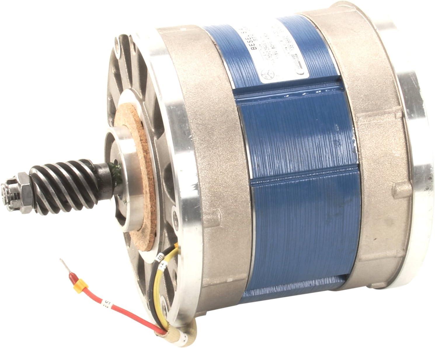 Globe A260 1//3Hp 60Hz Motor