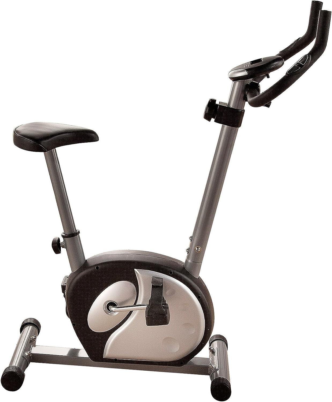 Q7 Bicicleta Magnética: Amazon.es: Deportes y aire libre