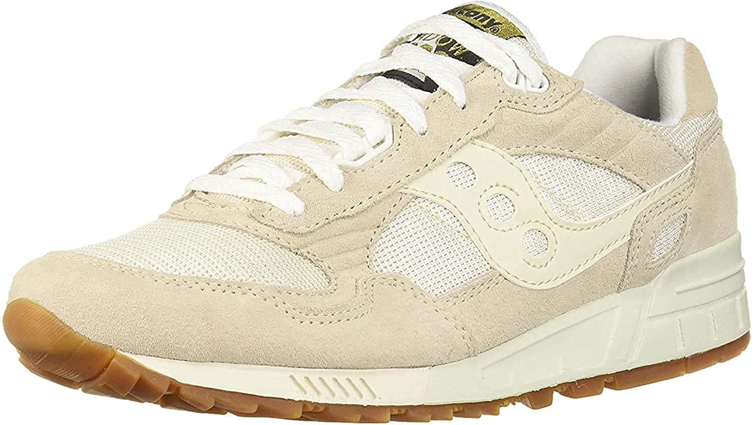 Saucony Shadow 5000, Sneakers Basses Homme