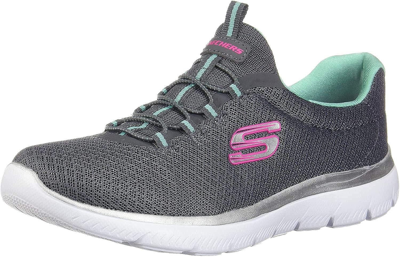 Buy Skechers Women's Summits Sneakers