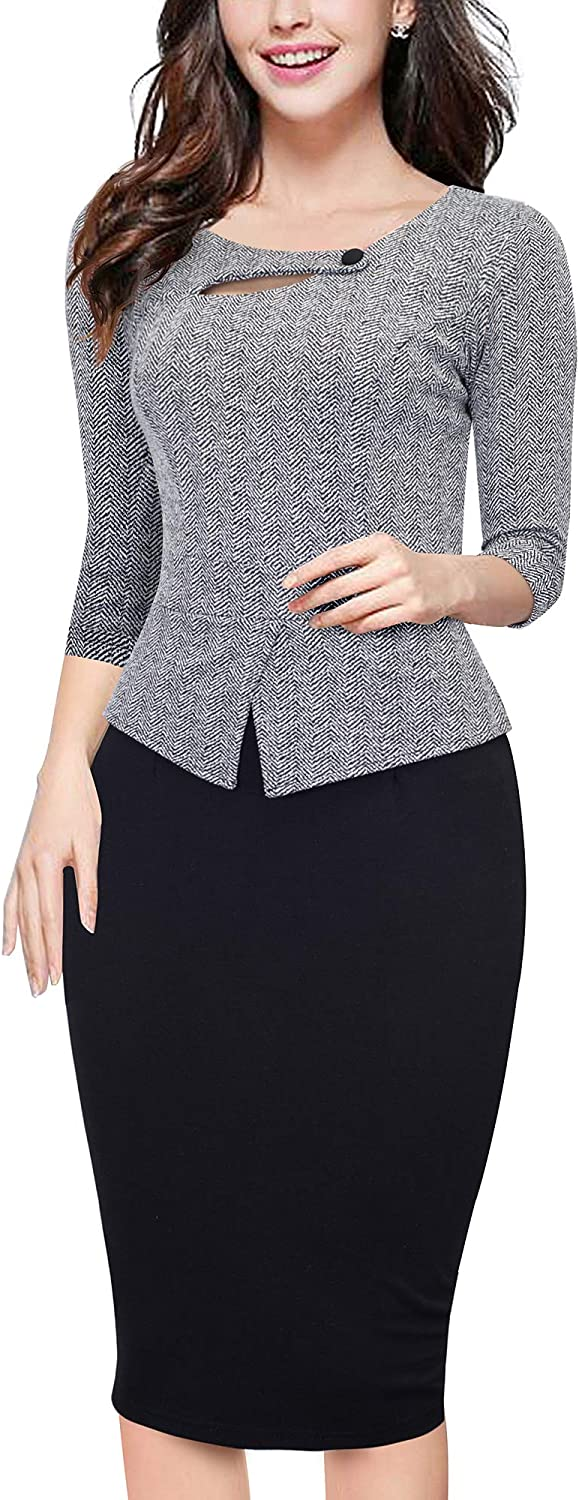 The Best Working Tops For Women Office