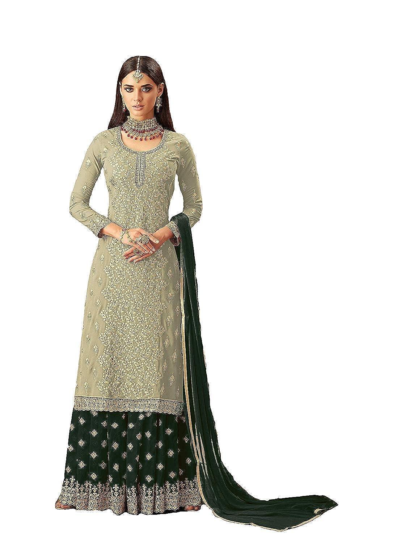 0f975fdea9 Fashion party wear salwar suits for women | salwar suits for women readymade  | gown for women gown for women party wear 2019 | anarkali gown | gown in  ...