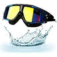 0cd7f71020c Amazon Best Sellers  Best Water Polo Equipment