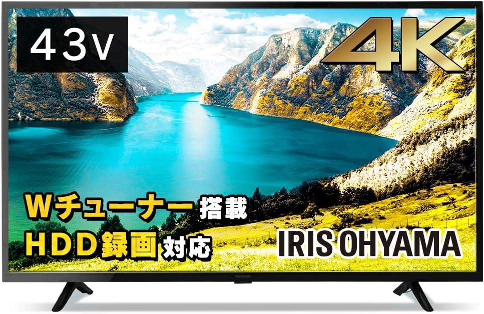 安いテレビ