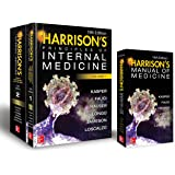 harrison's principles of internal medicine 20th …
