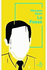 Le Fossé (French Edition) Kindle Edition