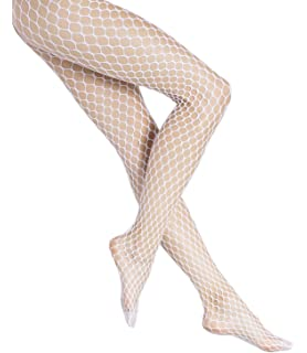 3f9022f66b606 Wolford Womens Diamond Tights at Amazon Women's Clothing store: