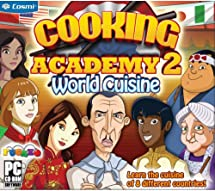 Cooking academy 2 game elvis the king slot machine igt