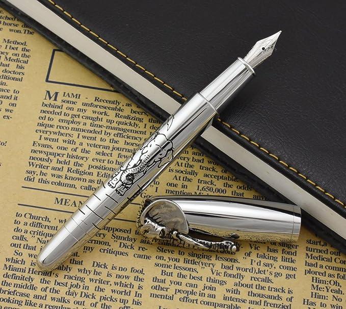 confezione da 12 Black Ink BXT penna roller a punta ultrafine di 0,38 mm per disegni e bozzetti a inchiostro gel