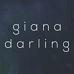Giana Darling