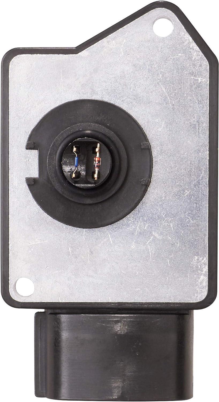 Spectra Premium MA365S Mass Air Flow Sensor