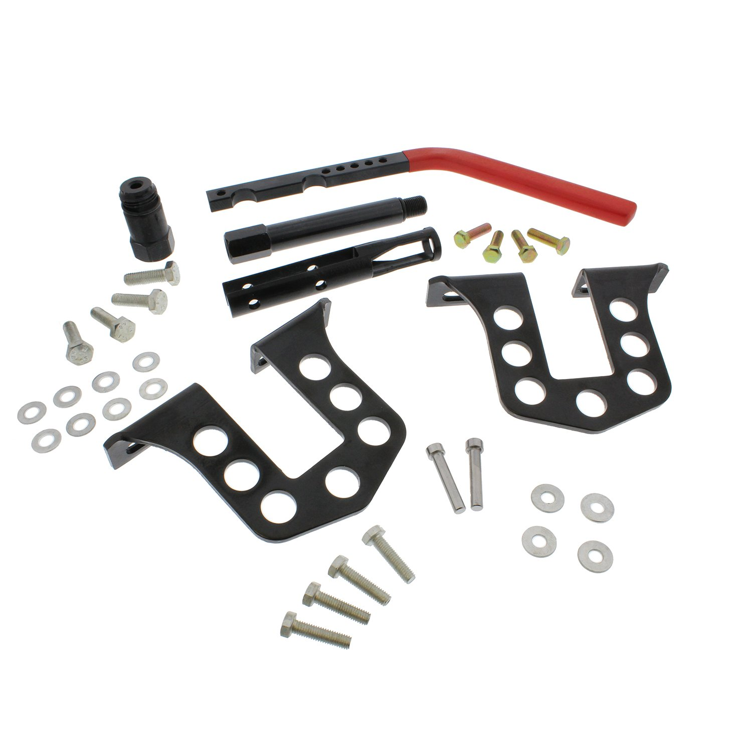 ABN Automotive Engine Overhead Valve Spring Tool Set – Remover, Installer, Compressor Kit for Ford, BMW, Honda, Toyota, VW by ABN (Image #3)
