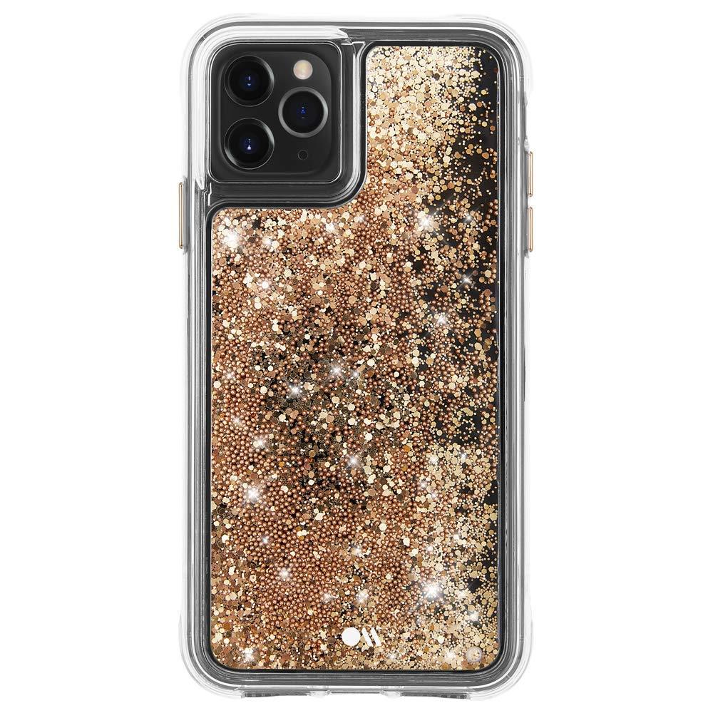Funda para Iphone 11 Pro Max (6.5) CASE-MATE [7VB5JXQN]