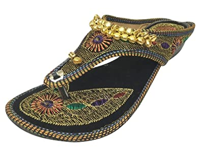 Step n Style JUTTI zapatos de piel Para Mujer, color, talla 39 1/3