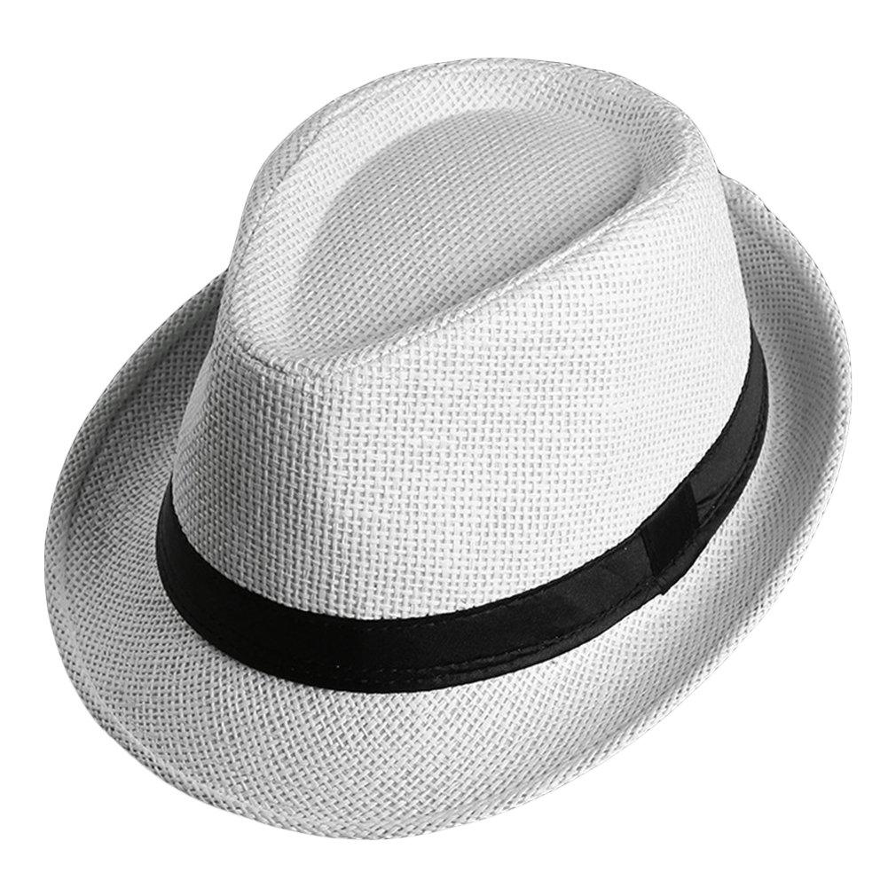 Ffh391 White (Stripe Decoration)