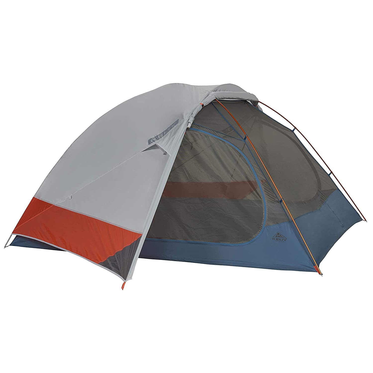 Kelty Dirt Motel Camping Tent- Tall Stand Up Tent
