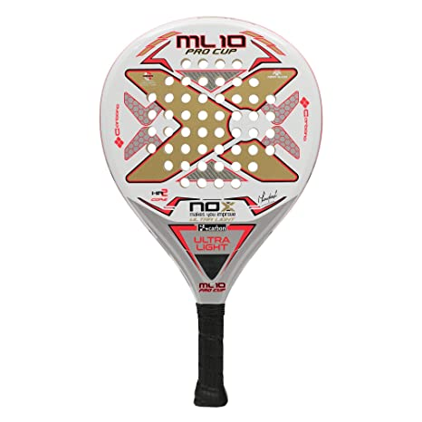 NOX ML10 Pro Cup Ultra Light