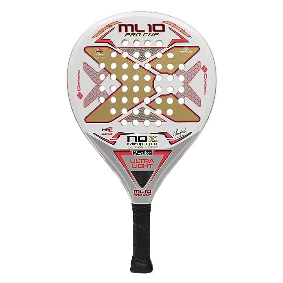 ML10 Pro Cup Ultra Light: Amazon.es: Deportes y aire libre