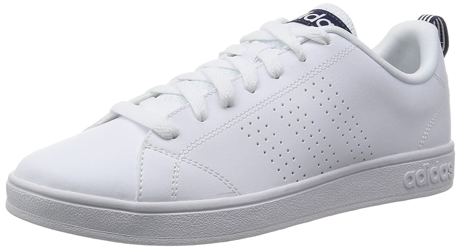 adidas neo advantage clean sneakers dames