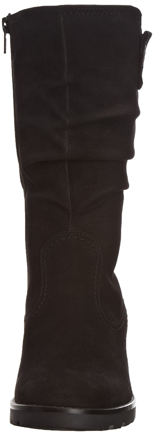 Dunmow Gabor Femme Et Sacs Bottes Slouch Chaussures Ow6qdaw