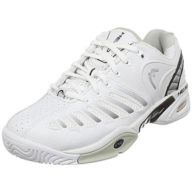 3b55223bade3 HEAD Women s Prestige Pro Tennis Shoe