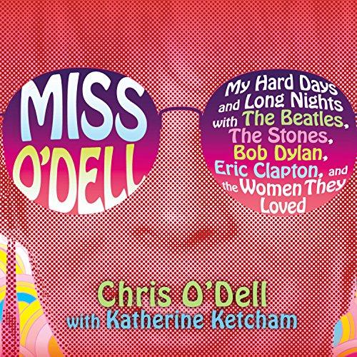 Miss O'Dell