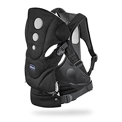 fc0fc8f8ea3 Chicco Close to You Ombra Baby Carrier  Amazon.co.uk  Baby