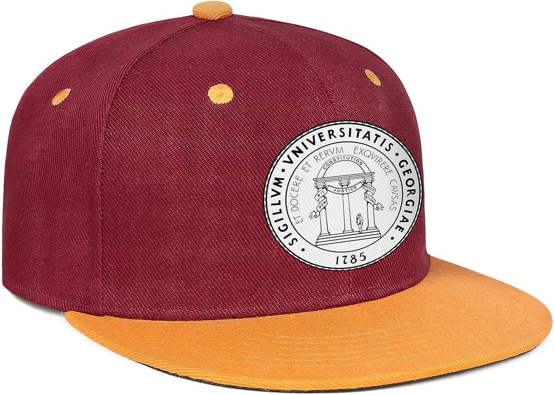Unisex Men Womens Caps Simple Hat Hiking Cap