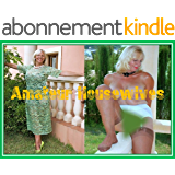 Amateur House Wives (Amateur House Wices1) (English Edition)