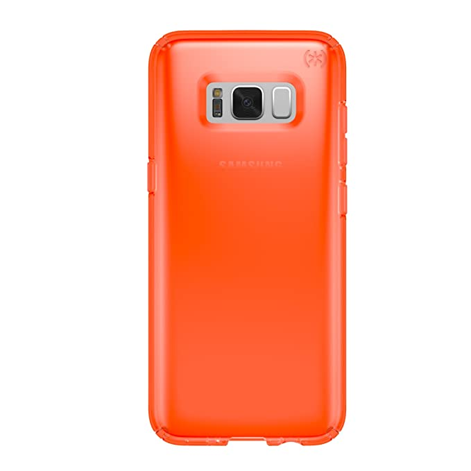 Speck Presidio Funda para teléfono móvil 15,8 cm (6.2 ...