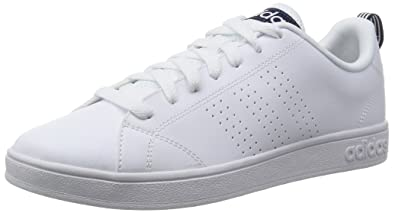 adidas Men s Jazz and Contemporary 566e70b93fd45
